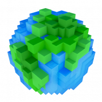 world-of-cubes-survival-craft-with-skins-export-worldofcubes-cube-world-minecraft-minecraft-7430d0dd352a93b26db9200e4e042c19